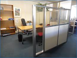 bureau amovible ikea meilleur ikea chaises de bureau stock de bureau accessoires 17256