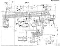 kc 135 wiring diagram kc wiring diagrams