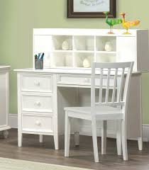 Pottery Barn White Desk With Hutch Desk Desktop Computer Price Desktop Pc Price Ava Regency Writing