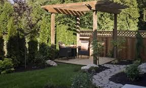 How Much Is A Pergola by 28 Cost To Build A Pergola How Much Does It Cost To Build A