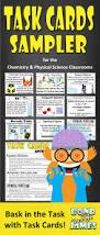 25 parasta ideaa pinterestissä ionic and covalent bonds