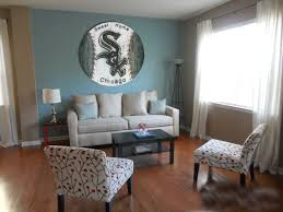 distressed wood home decor chicago white sox handmade distressed wood sign vintage art