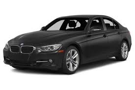 starting range of bmw cars 2015 bmw 320 overview cars com