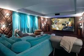 high end home theater seating luxury home theater couch living