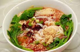 駘駑ent bas cuisine 駘駑ent cuisine ind駱endant 28 images viennoiseries makla la