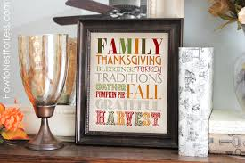 thanksgiving subway thanksgiving printable