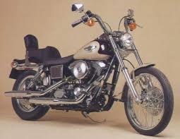 2006 harley davidson fxdwgi dyna wide glide moto zombdrive com