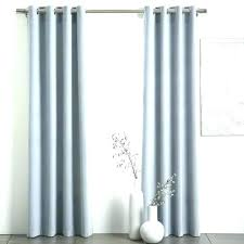 Navy And Grey Curtains Gray Kitchen Curtains Navy Blue Kitchen Curtains Grey Blue Kitchen