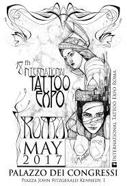 ink inkgeeks tattoos