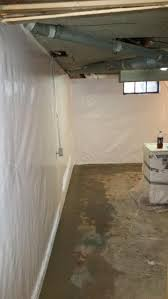 monmouth il basement waterproofing foundation repair contractor