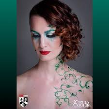 make up classes in las vegas take a look set fury las vegas hair and makeup artists