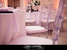 Wedding Chairs For Sale Wedding Planner Tips Secret Ingredient To Your Wedding Wow Factor