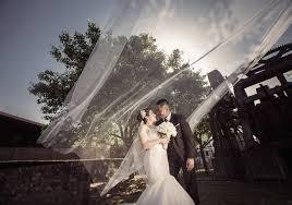 cheap wedding photographers sydney wedding photography throughout cheap wedding photography