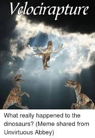 25 best memes about dinosaur dinosaur memes