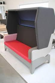 sofa fã r jugendzimmer 62 best sofa images on sofas furniture and modern