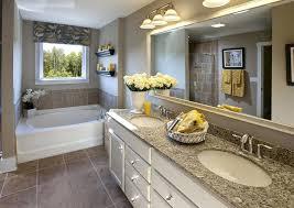 bathroom decor ideas pictures bathroom decoration ideas epicfy co