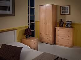 Beech Bedroom Furniture Warwick Bedroom Furniture By Welcome Furniture Delivered