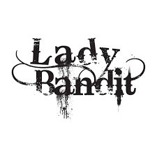 lady bandit home facebook