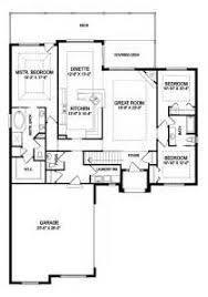 9 home design app cheats deutsch terraria map viewer free