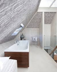 bath ideas for small bathrooms 21 beautiful bathroom attic design ideas u0026 pictures