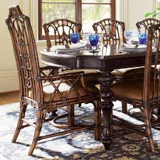 tommy bahama dining room sets america furniture piece set dact us