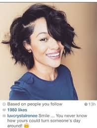 short hair styles with front flips chin length flipped bob3 hair envy pinterest short
