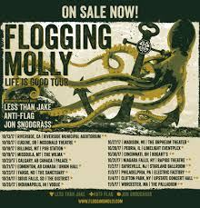 party city halloween coupons 2015 flogging molly official site