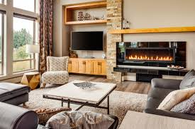 Living Room Staging Home Staging U0026 Design Creative Ideas Home Staging