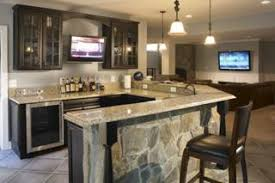 Mastercraft Kitchen Cabinets Mastercraft Cabinets Room Gallery