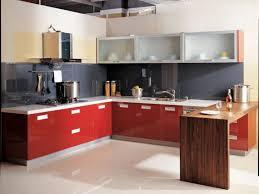 free kitchen design software reviews home decoration ideas