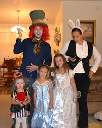 Halloween Costumes Alice Wonderland 34 Alice Wonderland Images Wonderland Party