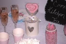 kitchen tea tea party pretty in pink kitchen tea catch my party