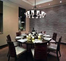 terrific top 25 best country kitchen lighting ideas on pinterest