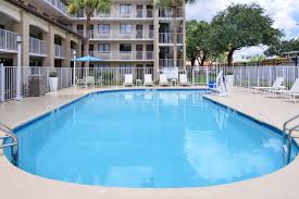 best western international drive orlando orlando florida