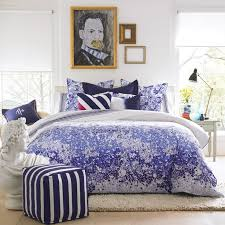 Best 10 Preppy Bedding Ideas by 178 Best Fashion Bedding Sets Inspiration Decor Images On