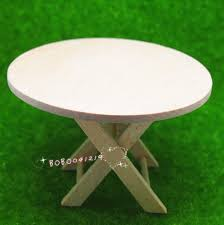 compare prices on children round table online shoppingbuy low