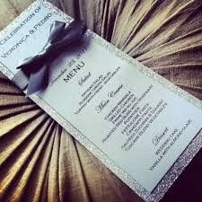 bling wedding programs 1096 best bling wedding affair images on wedding ideas
