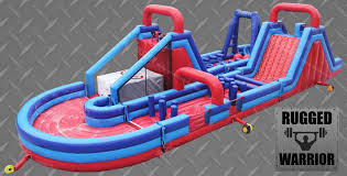 inflatable party rentals bounce house rentals new york city