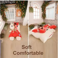tatami hello kitty cute soft cartoon bed sleeping bag sofa lazy