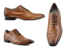chaussures mariage homme mariage homme san marina