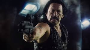 Seeking Song In Trailer Danny Trejo Finally Gives Update On Machete Kills Again In