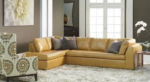 American Leather Sofa Sale American Leather Collection Sale Sofa Chair Sectional