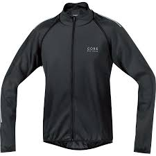 gore waterproof cycling jacket gore bike wear phantom 2 0 so men u0027s jacket backcountry com