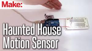 can you put a motion sensor on any light diy hacks how to s motion sensor youtube