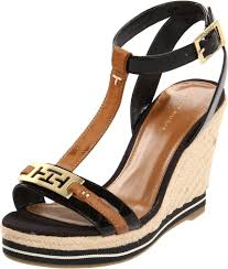 tommy hilfiger black friday 2017 tommy hilfiger women u0027s daisie wedge espadrille if i could only