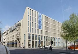 architektur wiesbaden architekten und stadtplanerkammer hessen detail