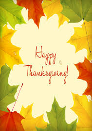 business thanksgiving ecards free best images collections hd for