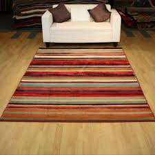 Large Rugs Uk Only Large Striped Rugs Rugs Ideas