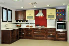 kitchen room interior 10 beautiful modular kitchen ideas for indian homes