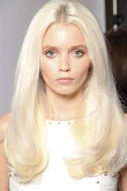 how to make hair white blond hair white or golden